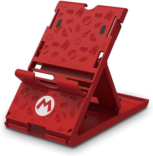 Đế Đứng Nintendo Switch - Mario