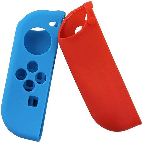 Bọc Silicone Joy-Con Nintendo Switch