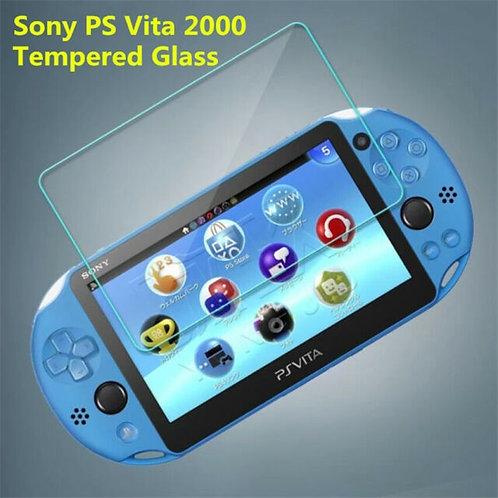 Cường Lực PS Vita - PlayStation Vita 2000