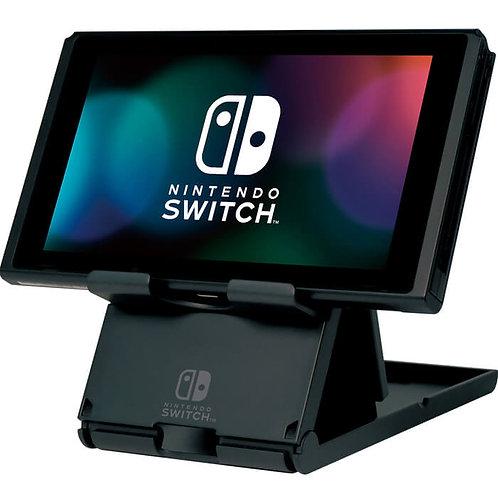 Đế Đứng Nintendo Switch