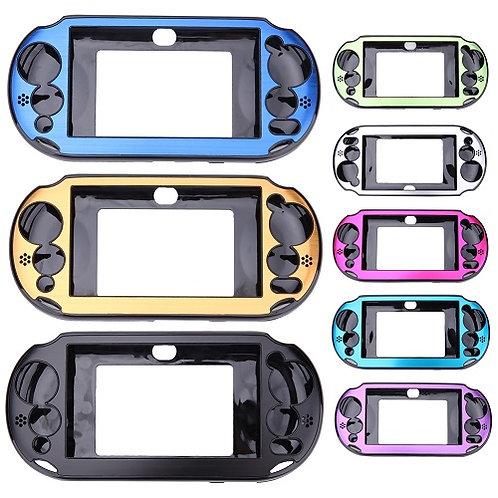 Case Aluminum PS Vita - PlayStation Vita 2000