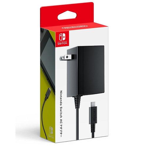 Nguồn Sạc Nintendo Switch