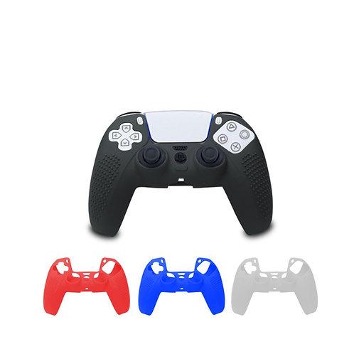 Bọc Silicone Tay Cầm PS5 - DualSense Controller