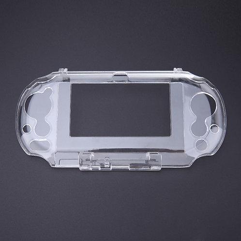 Case Crystal PS Vita - PlayStation Vita 2000
