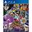 Thumbnail: Saint Seiya Soldiers Soul - Los Caballeros Del Zodiaco - PlayStation 4