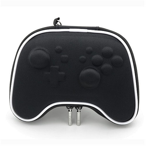 Bao Đựng Tay Cầm Nintendo Switch Pro Controller