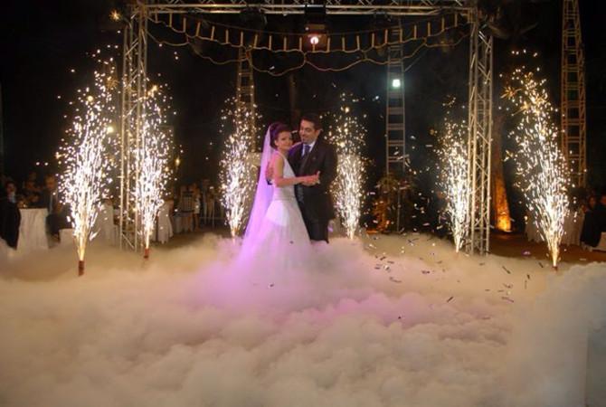 A Brides Dream