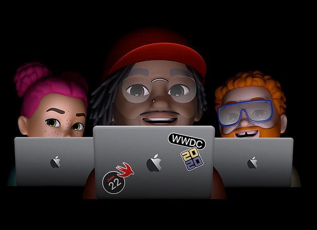 WWDC%202020%20WP_edited.jpg