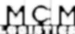 MCM-Logistics-Logo-Sml-rev.png