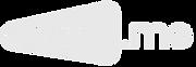 coach.me logo