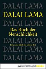 Das Buch der Menschlichkeit - Dalai Lama