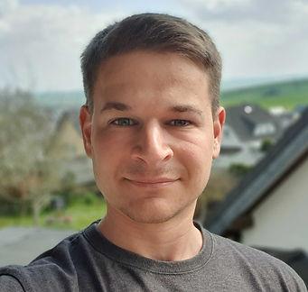 David Wambach Spielehelden