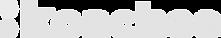 koachee Logo