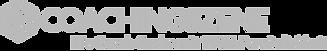 coachingszene logo