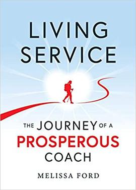 Living Service- The Journey of a Prosper