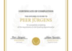 Certificate_Coaching_-_Peer_Jürgens-1.pn