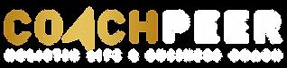 logo_neu_verlauf.png