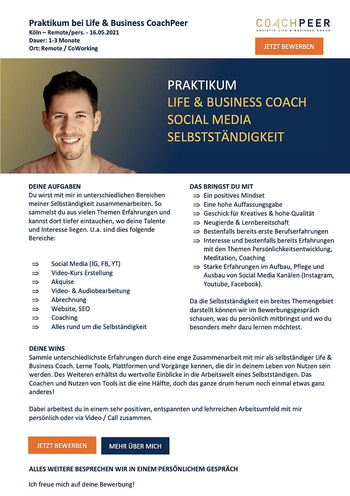 Stellenanzeige_Praktikum_CoachPeer.png