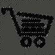 Full-Cart-512.png