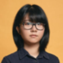 15_Xiao Wei.jpg