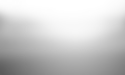 Grey-Gradient-Background-6_edited.png