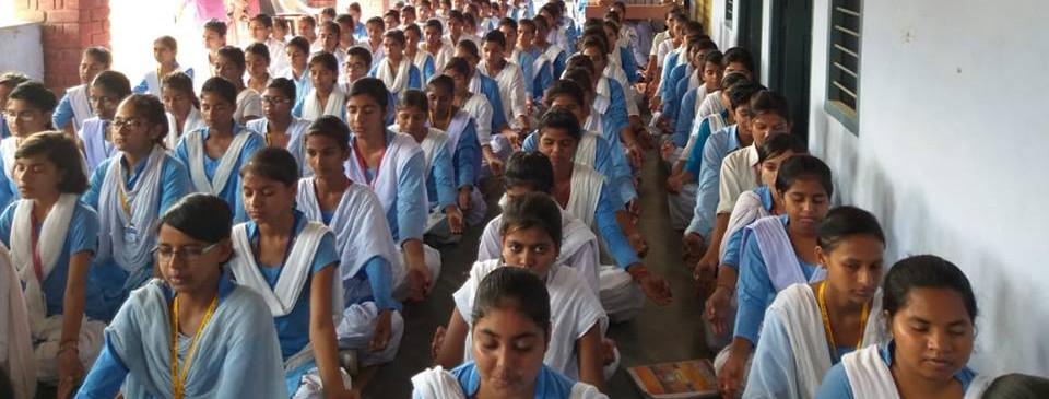 Hisar Yog Shivir 21-Aug-18(5).jpg
