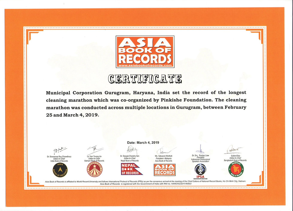 Asia%20Book%20Records%20Certificate%20(M