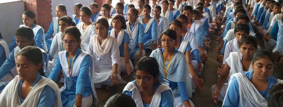 Hisar Yog Shivir 21-Aug-18(4).jpg