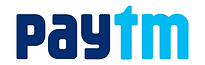 Paytm-Logo-With-White-Border-PNG-image-7