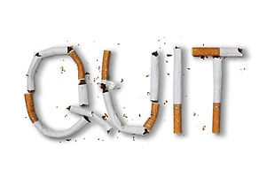 smoking-cessation-blog.jpg