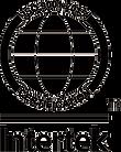 ISO9001 2015 Intertek.png