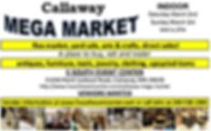 5South_MegaMarket_March.jpg