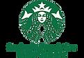 Starbucks-Logo-Grant Recipient.png