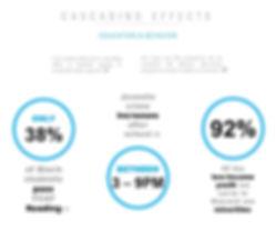 demand-infographic-2019.jpg