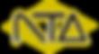 nta-logo_trans.png