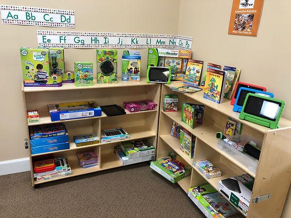 Kid's Early Learning Corner.jpg