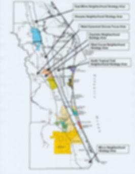 Map-Brevard County.jpg