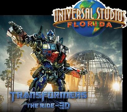 STEM Tech & Universal Studios.png
