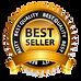 best-seller.png