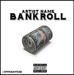 Bankroll CoverArt