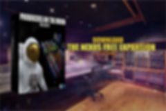 studio1control01CCG.jpg