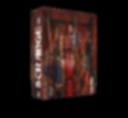 EXTRAORDINARY $AM X EMINEM X BIZARRE FROM D12