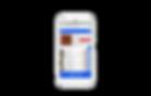 google-pixel-mockup-free-psd.png