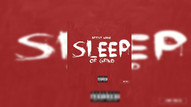 Sleep Or Grind CoverArt