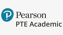 399-3990213_pearson-pte-academic-logo-hd