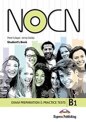 NocnB1.jpg