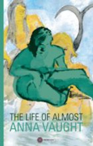 The Life of Almost - Chosen Cover