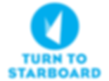 turn to starboard.png
