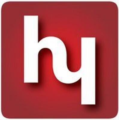 Hyphen SA