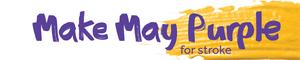 Make-May-Purple-Microsite-news-teaser